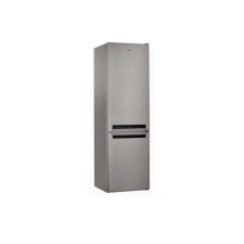 Whirlpool BLF 9121 OX hűtőgép, hűtőszekrény