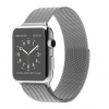 Apple Watch Klasszikus Fém 42mm