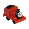 Thomas Thomas: kedvenc deluxe karakterek - James
