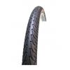 Easy Street VRB 292 37-622 3,5 mm defektvéd. kerékpár abroncs