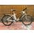 Special99 Férfi elektromos rásegitésú kerékpár BRD-015