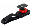 Ricoh O-CM1533 WG csuklópánt rögzítő fotós stabilizátor