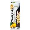 Virde Béta-glukán - C-vitamin szirup - 200ml