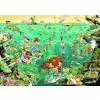 Heye puzzle 1000 db - Unter Water, Calligaro