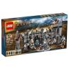 LEGO Hobbit Dol Guldur csatája 79014