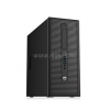 HP ProDesk 600 G1 Tower 120GB SSD 2TB HDD Core i3-4160 3,6|16GB|2000GB HDD|120 GB SSD|Intel HD 4400|W7P64|5év