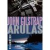 GILSTRAP, JOHN - ÁRULÁS - VILÁGSIKEREK
