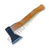 Balta (fa nyéllel, kovácsolt, 900 gramm)