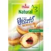 Haas Natural instant élesztő, 7 g