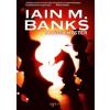 Agave Könyvek Iain M. Banks: A játékmester