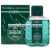 Barbon after shave 100ml
