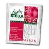 Stella Lsp Argireline Botox hatású arcmaszk 6 g