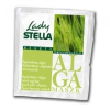 Stella Lsp Oliva Beauty Alga arcmaszk 6 g