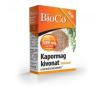 BioCo Kapormag kivonat krómmal 60 db gyógyhatású készítmény