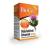 BioCo Máriatövis kivonat tabletta Extra 80 db