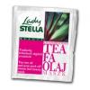 Stella Lsp Teafaolaj arcmaszk 6 g