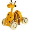 Bino Húzogatós zsiráf