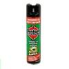 NEMMEGADOTT hangya és csótányirtó aerosol 400 ml PROTECT