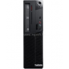 Lenovo ThinkCentre M73 Small Form Factor 120GB SSD Core i7-4790 3,6|8GB|0GB HDD|120 GB SSD|Intel HD 4600|W7P64|3év