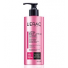 Lierac ULTRA BODY LIFT 10 Anticellulit gél