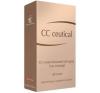 Fytofontana CC ceutical anti-aging, low coverage - CC krém megemelt ránctalanító hatással, lágy fedéssel szemkörnyékápoló