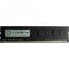 G.Skill NT-Serie 8 GB DDR3-1600