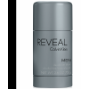 Calvin Klein Reveal Men férfi deo stick 75ml