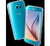 Samsung Galaxy S6 G920F 32GB mobiltelefon