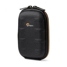 Lowepro Santiago 20 II táska fekete