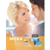Perfume Pyramid Top Notes Middle Notes Base Notes Mexx is launching new fragrances for summer...