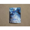 Topps 2014 Topps Fire Rookie Autographs #107 Andre Williams
