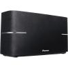 Pioneer XW-BTS1 Bluetooth hangsugárzó