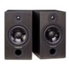Cambridge Audio SX 60