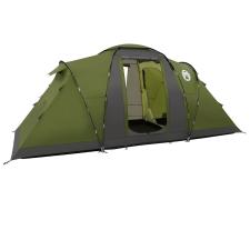 Coleman Bering 4 sátor sátor