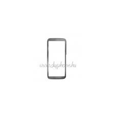 5530 előlap kék-fehér (swap) mobiltelefon előlap