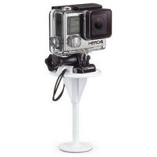 GoPro Bodyboard Mount videókamera kellék