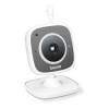 Beurer BY 88 Babamonitor (videocam - wifi cam) 1 db