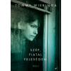 Libri Könyvkiadó Tommy Wieringa: Szép, fiatal feleségem