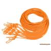 YoYoFactory yo-yo zsinór, narancs