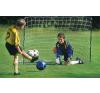 Axer Sport Goal focikapu sportjáték