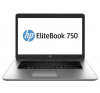 HP EliteBook 750 G1 J8Q56EA laptop