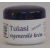 Tulasi intenzív regeneráló arckrém olivaolajjal, 50 ml