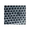 PVC nyomócső D110 (Ft/fm)