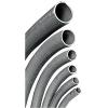 PVC flexi. nyomócső D32 (Ft/fm)