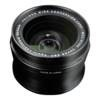 Fujifilm Wide Angle Converter WCL-X100/X100S - fekete