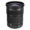 Canon EF 3,5-5,6/24-105 IS STM