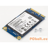 Crucial 500GB mSATA MX200 CT500MX200SSD3