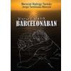 Ab Ovo Kiadó Bencze György Tamás - Jorge Tommaso Bencze: Viszontlátásra Barcelonában
