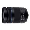 Samsung NX 18-200 mm OIS