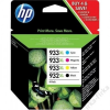 HP C2P42AE No.932XL/No.933XL